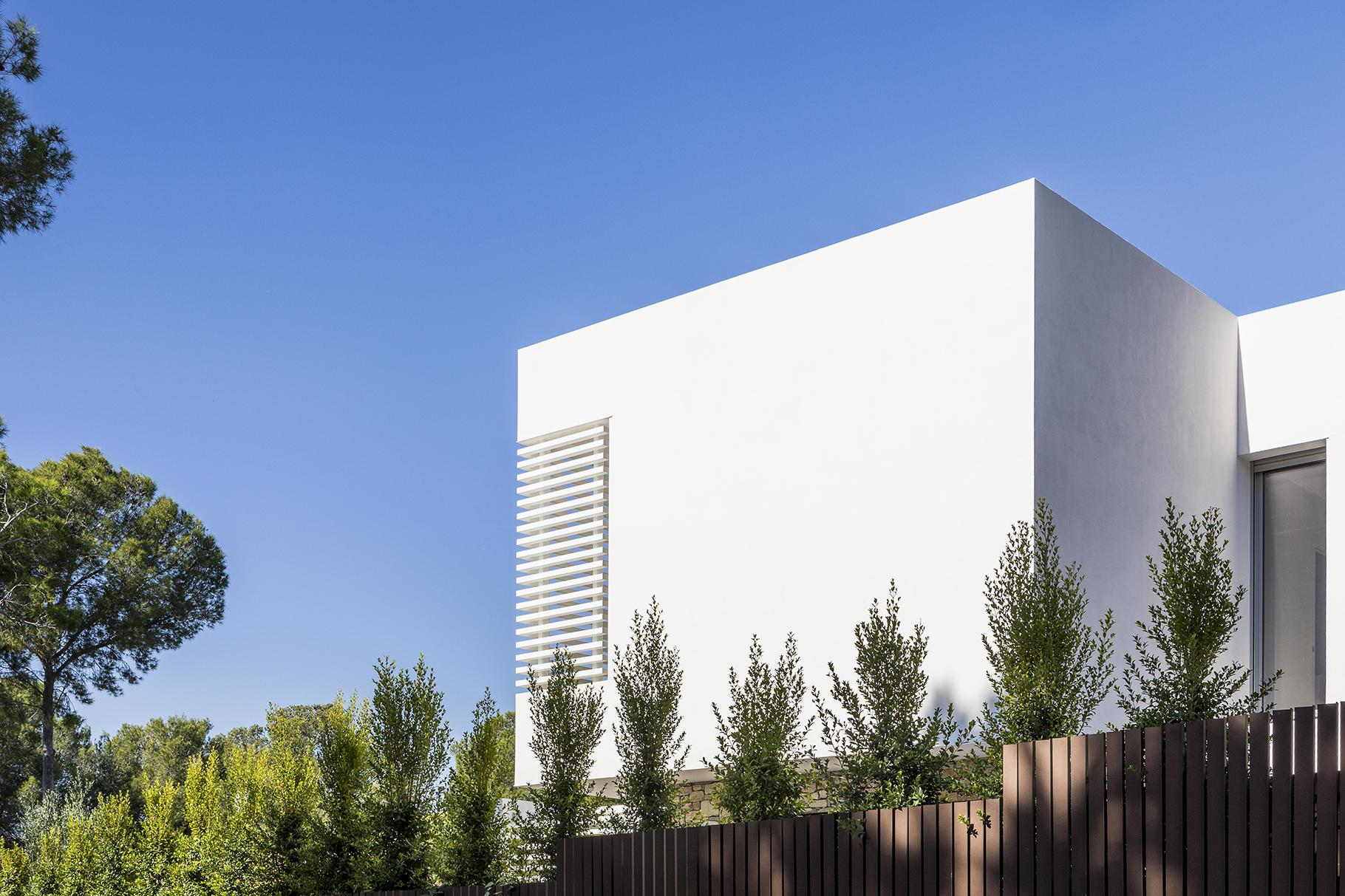 2018 - Casa en Tarragona