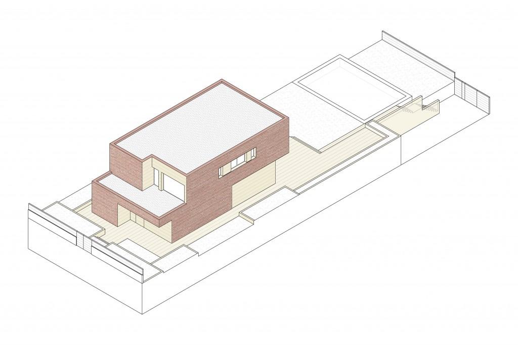 Z:_Proyectos90_cerdanyolaobragráfica90_axo Presentación2