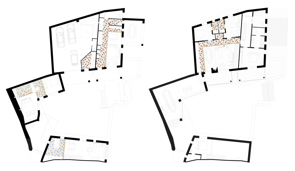 \PABLO-PCdom arquitectura_Proyectos78 traveseresEjecutivog