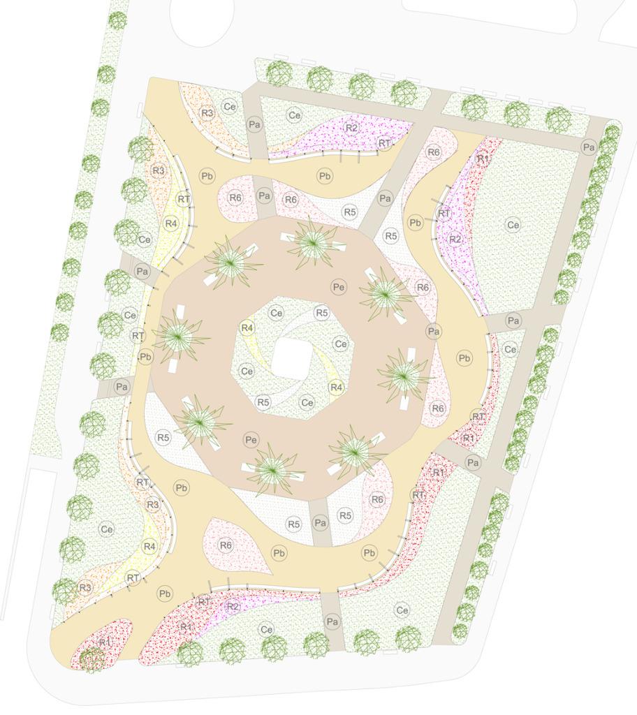 \PABLO-PCdom arquitectura_Proyectos86_rosaledaconcurso86_P