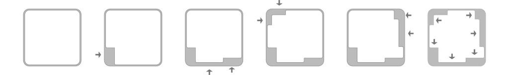 C:UsersPabloDocumentsdom arquitectura_Proyectos57_china57