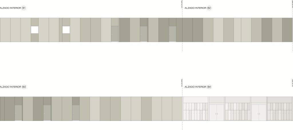 (C:\Users\Pablo\Documents\dom arquitectura\_Proyectos\38_t