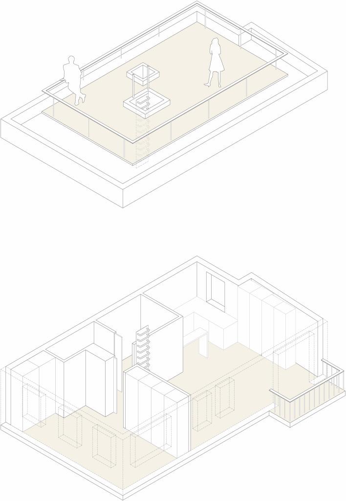 \PABLO-PCdom arquitectura_Proyectos81_londonaxonometria_fla