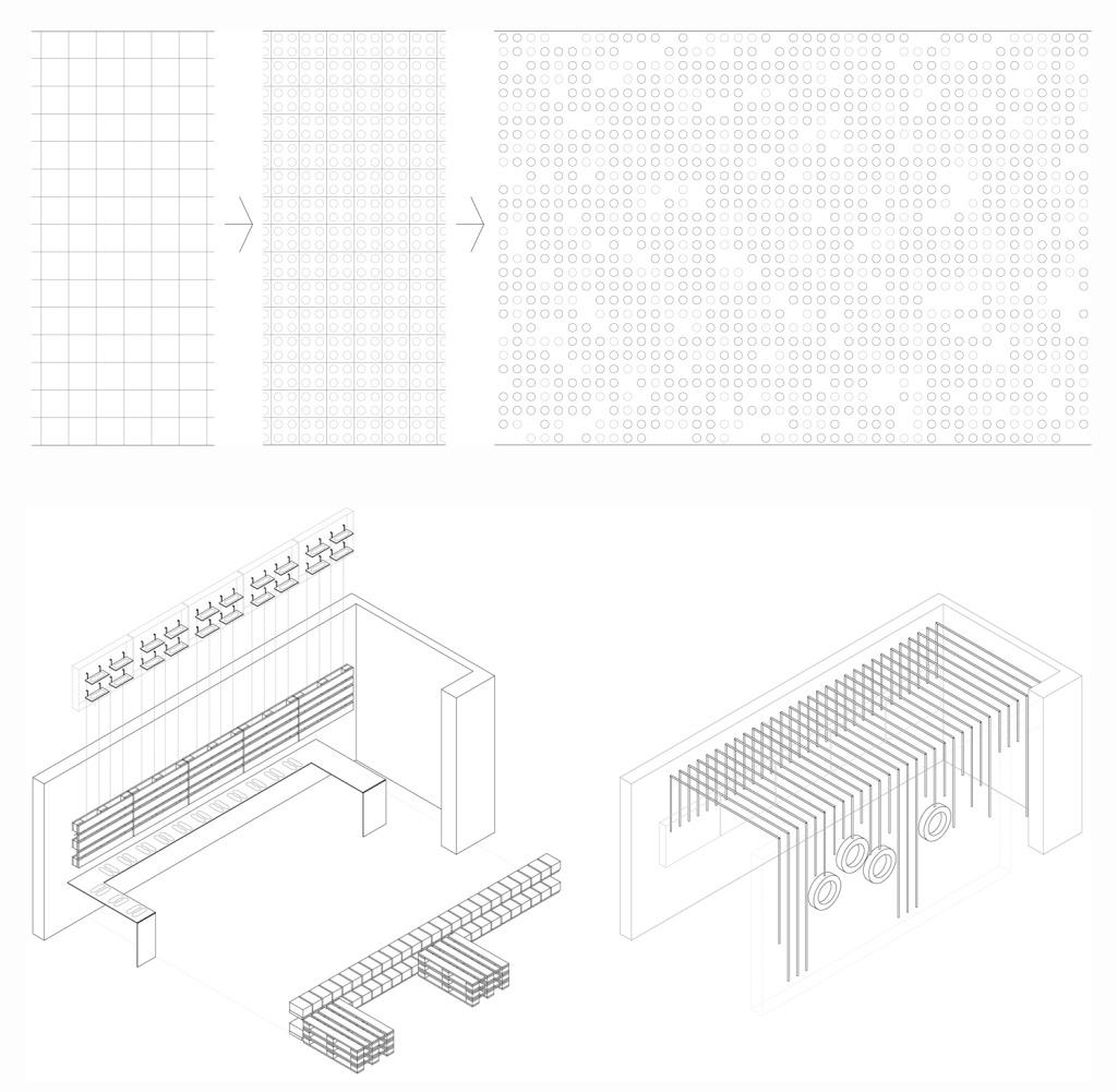 C:UsersPabloDocumentsdom arquitectura_Proyectos79 solerebe