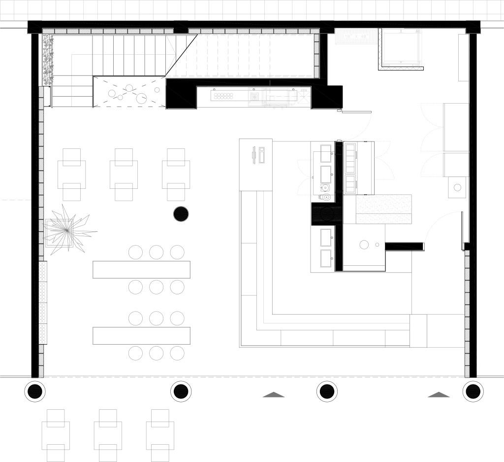 C:UsersPabloDocumentsdom arquitectura_Proyectos94_alfornp
