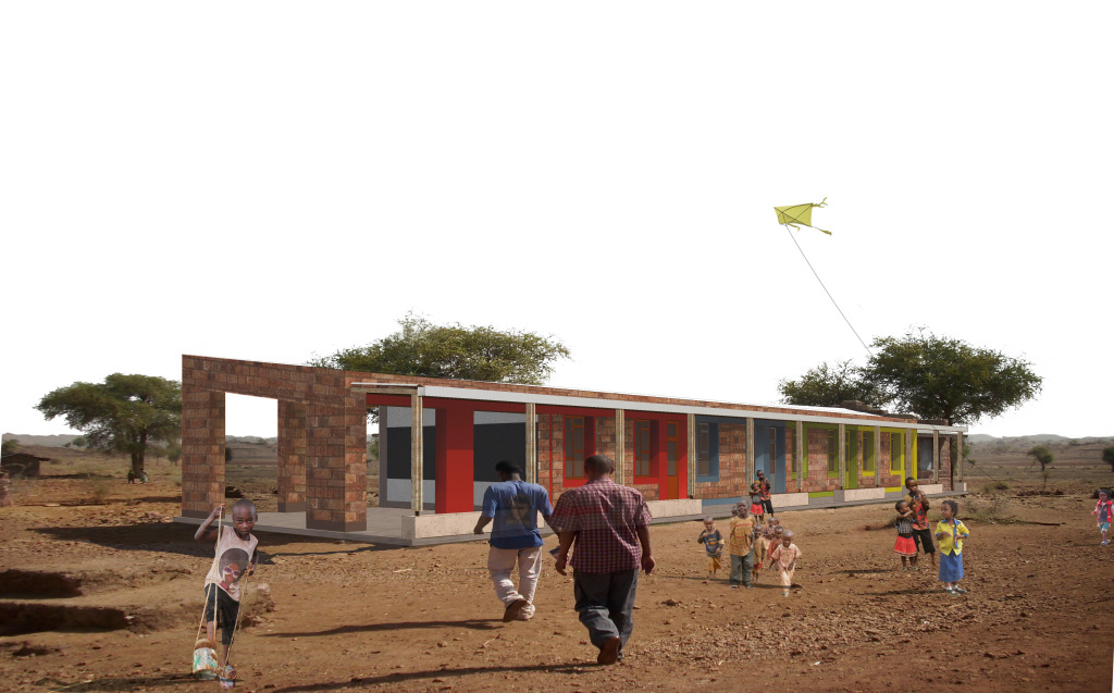 \Pablo-pcdom arquitectura_Proyectos104_escuela etiopia ANMh