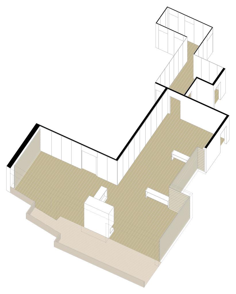 \Pablo-pcdom arquitectura_Proyectos92_mitregráficaaxo mit