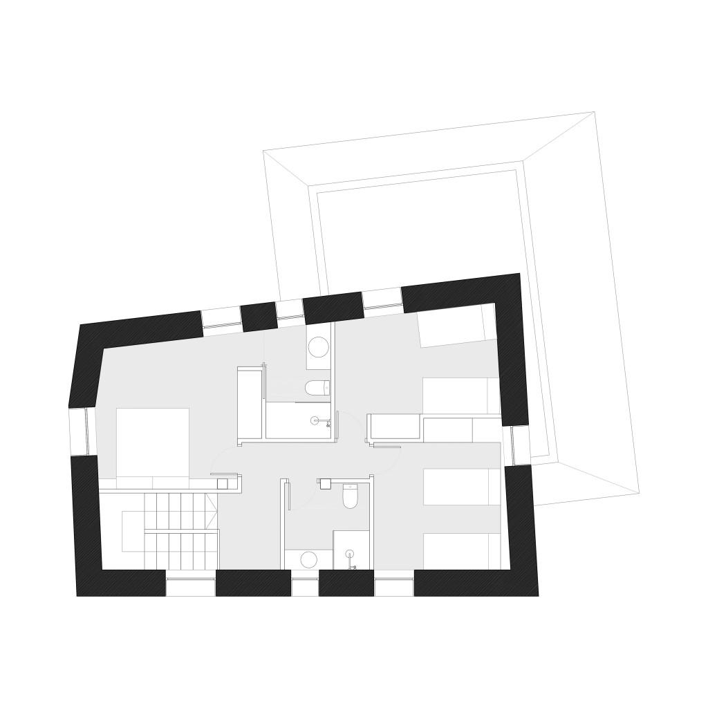 Z:_Proyectos22_estorde22_planta web (1)