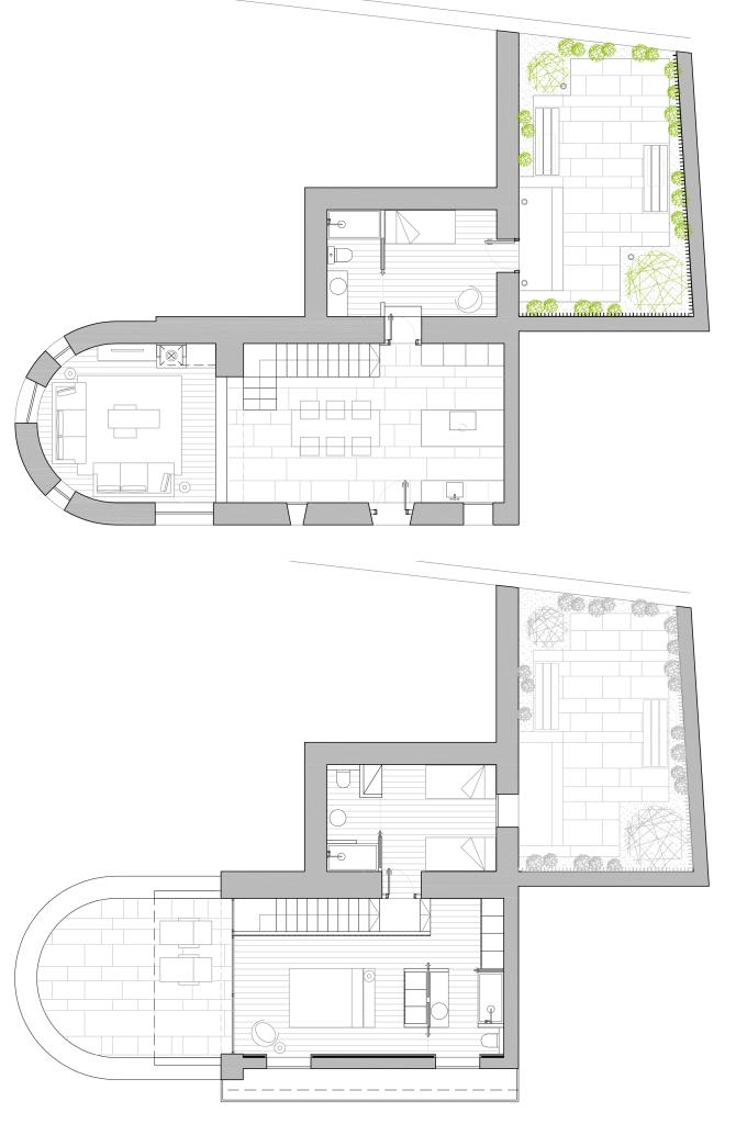 (Z:\_Proyectos\25_Gures\gr341fica\25_planta Model (1))
